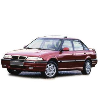 ROVER 400 (XW) (1990-1998)