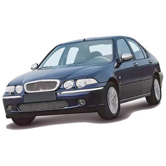 ROVER 45 (RT) (2000-2005)