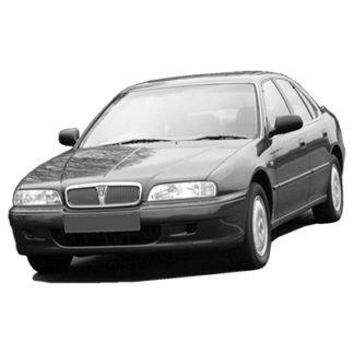 ROVER 600 (RH) (1993-1999)