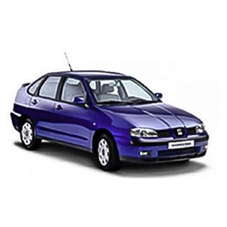 SEAT CORDOBA (6K2/6K5/C2) (1993-2002)