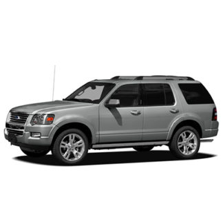 FORD EXPLORER IV (2005-2010)