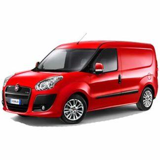 FIAT DOBLO II (152,263) (2010-н.в.)