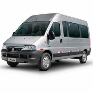 FIAT DUCATO II (230,230L) (1994 -2002)