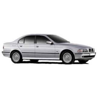 BMW 5 (E39) (1996-2003)