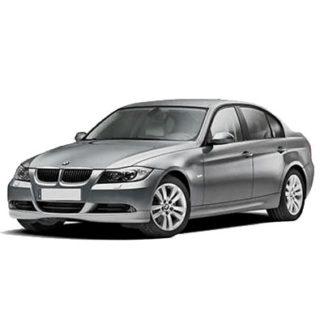 BMW 6 (E63,E64) (2004-2010)