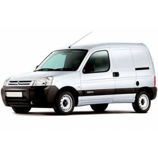 CITROEN BERLINGO (2008-2015)