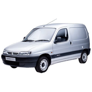 CITROEN BERLINGO (MF) (1996-2011)