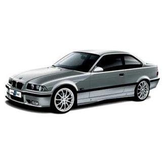 BMW 3 (E36) (1990-2000)