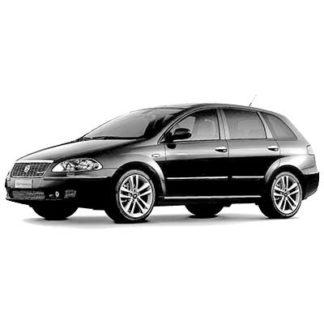FIAT CROMA II (2005-2011)