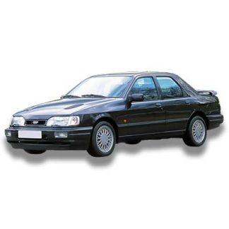 FORD SIERRA (GBG, GB4,GBC,BNG) (1987-1993)