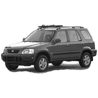 HONDA CR-V I (RD) (1995-2001)