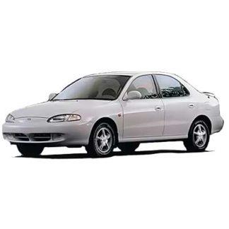 HYUNDAI ELANTRA/LANTRA II (J-2) (1995-2000)