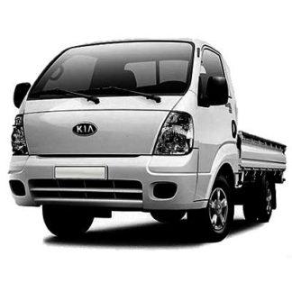 KIA K2500/K2700/K2900 (2004-2016)